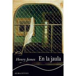 Libro. ARTE SALVAJE. Una biografía de Jim Thompson
