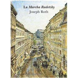 Libro. JOHNNY CASH