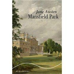 Libro. EL TIEMPO EN LA NARRACIÓN