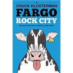 Figuras. HORSE FAMILY