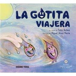 Calendario. MAFALDA Caja celeste. 2021