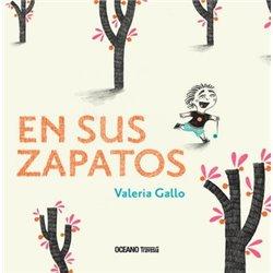 Calendario de pared. BABY ANIMALS IN SWEATERS