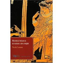 Libro. BUENAS NOCHES, CONEJITA