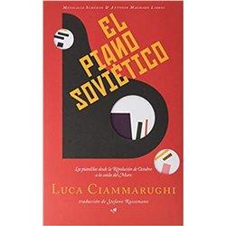 Libro. MAMÁ. Anna Llenas