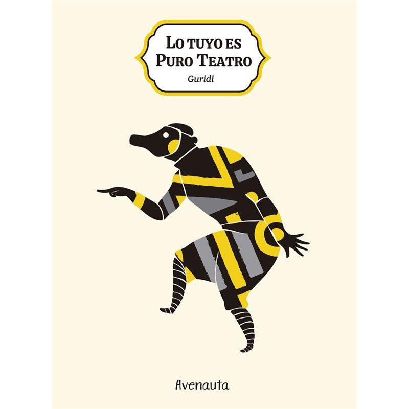 Libro. ¡VOTO A BRIOS! - Terry Pratchet