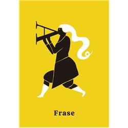 Libro. ESTUDIOS PARA GUITARRA, CUATRO Y BANDOLA LLANERA