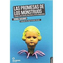 Libro. CIENCIA DE LOS METALES