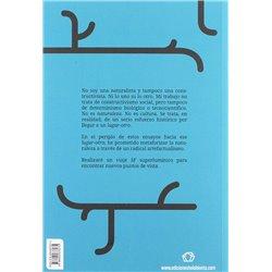 Libro. ÁNGEL CUERVO: Perfiles de un intelectual colombiano