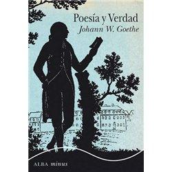 Libro. EL GRAN LIBRO DE LOS SUPER PODERES