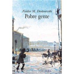 Libro. EL GRAN LIBRO DE LOS SUPER TESOROS