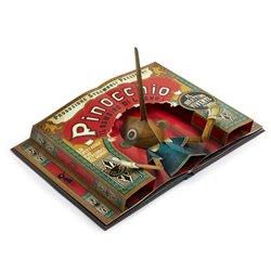Libro. DOS MIL MILLONES DE OJOS. La historia de la televisión central de China