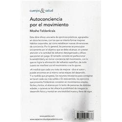 Libro. IMPROVISATION IN REHEARSAL