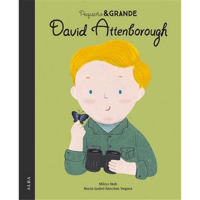 Libro. CONQUISTÁ TU CASA