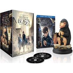 Libro. ANIMALITOS DE DIOS