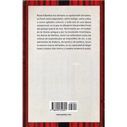 Libro. THE IMPROVISATION GAME