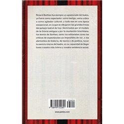 THE IMPROVISATION GAME