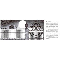 Libro. LAS HISTORIAS MÁS TERRIBLES DE MONSTRUOS MITOLÓGICOS