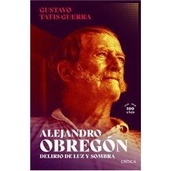Libro. ANTOLOGÍA DE ANIMALES EXTRAORDINARIOS