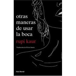 Libro. HOMENAJE A LA ESCENOGRAFÍA ARGENTINA