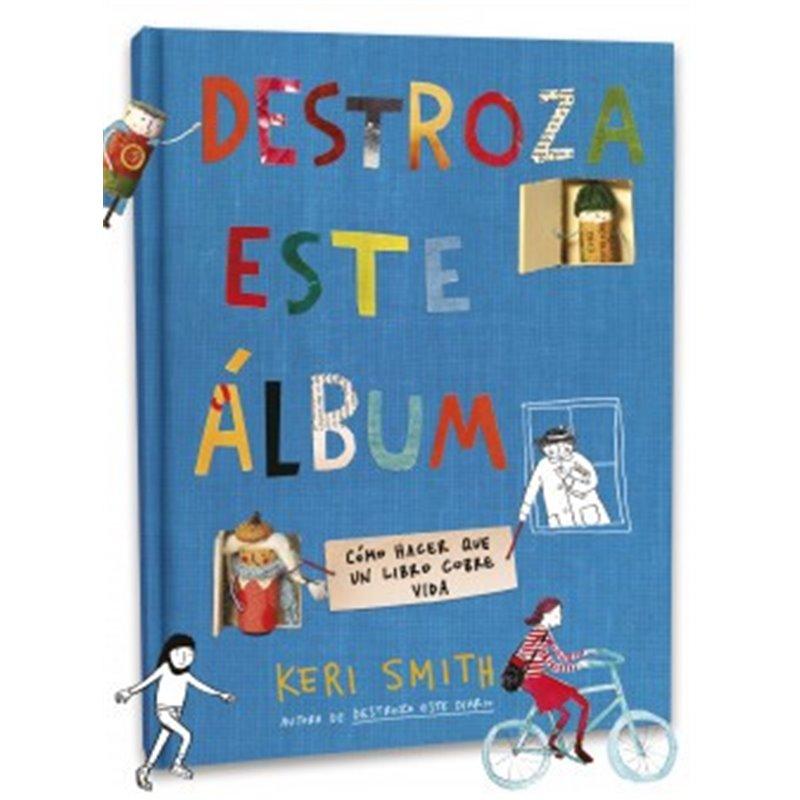 Libro. TEATRO: ARGENTINOS EN EL EXTERIOR. Exiliados y viajeros (1974-1991)