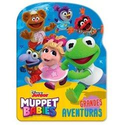 Libro. EL RITMO EN EL TRABAJO ACTORAL