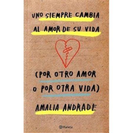 Libro. TALLER DE TRADUCCIÓN