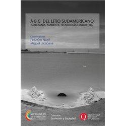 Libro. CONCIENCIA DEL MOVIMIENTO Y CREATIVIDAD