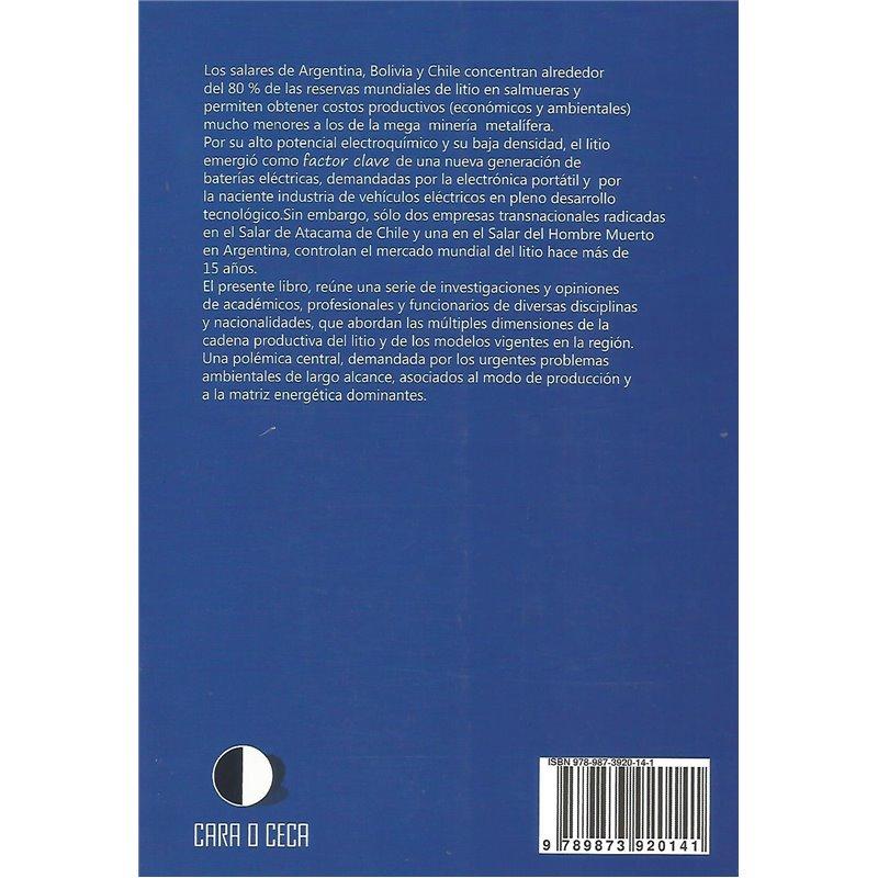 Libro. EL MÁGICO PODER DE LA VOZ Y DEL CANTO