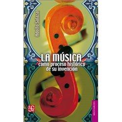 Libro. HISTORIA SOCIAL DE LA LITERATURA Y EL ARTE I. Arnold Hauser