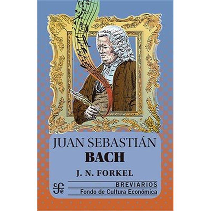 Libro. OBRA TEATRAL. Juan Freund