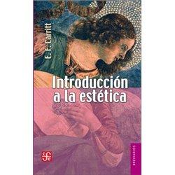 Libro. SHAKESPEARE DE BOLSILLO