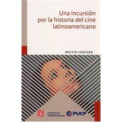Libro. LOS SECRETOS DE LA COMPOSICIÓN FOTOGRÁFICA