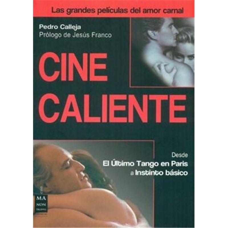 Libro. NO TE VA A QUERER TODO EL MUNDO. Isabel Coixet