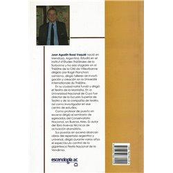 DE FREIRE DE A BOAL