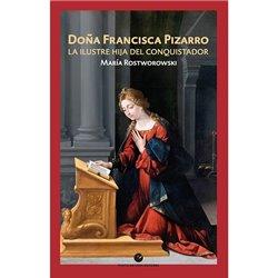 Libro. A PROPÓSITO DE NADA. Woody Allen. Autobiografía