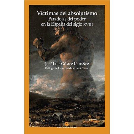Blu-ray. SHAZAM!