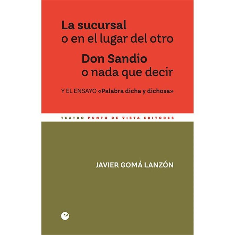 Libro. EN NOMBRE DE LA LUNA, TE CASTIGARÉ. El universo mágico de Sailor Moon. Vol.2
