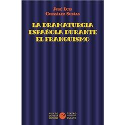 Libro. HEAVIER THAN HEAVEN. Kurt Cobain: la biografía