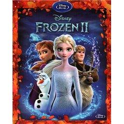 Libro. ROBOTS DE CINE - De María A Alita