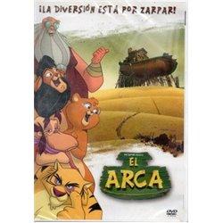Libro. MÁS ALLÁ DEL ARCOÍRIS. Clásicos perdidos y nuevas joyas del cine musical.