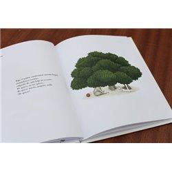 Libro. ¡VAMOS A MORIR TODOS! - Lo insólito y lo paranormal en el cine