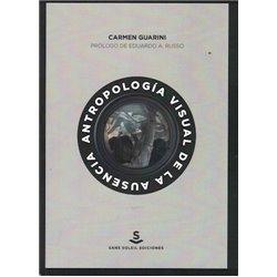 Libro. TIM BURTON - Simios, Murciélagos, y jinetes sin cabeza