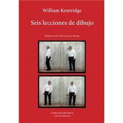 Libro. JAMES CAMERON - EL REY DEL MUNDO