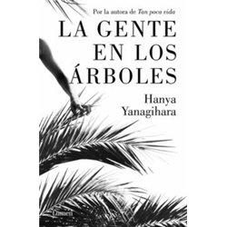 Libro. FOTOGRAFIANDO A LOS MONSTRUOS - Un recorrido en imágenes por las criaturas del terror