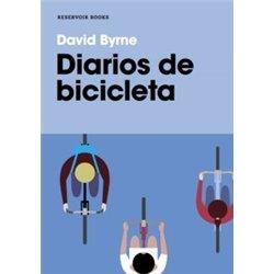 Libro. RITMICIDADES CUERPOS EN JIRA (2015 - 2019)
