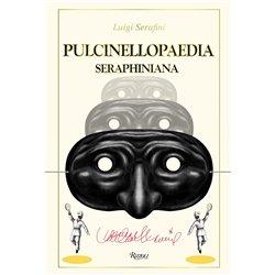Libro. NIKON D7500. Manual de la cámara para realizar fotos extraoridinarias