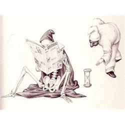 Libro. LOS SECRETOS DE LA FOTOGRAFÍA MINIMALISTA