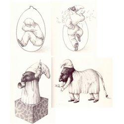 Libro. EL FOTÓGRAFO DE BODAS