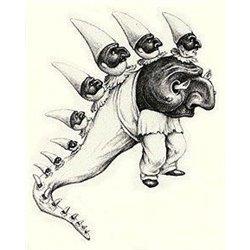 Libro. EL ENCUADRE PERFECTO. 2a edición