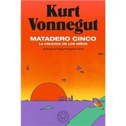 Libro. SIN CONCESIONES. Preceptos negros, queer y feministas para movimientos radicales